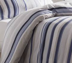 grey blue 67 most splendid 100 cotton duvet covers unique bed cover grey blue