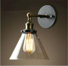 wall mounted lights indoor indoor wall mounted l vintage industrial modern contemporary