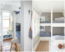Bunk Beds Brisbane Built In Bunk Beds Diy Decorator