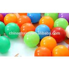 commercial grade crush proof plastic pit balls for sale buy