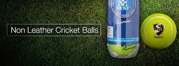 Compare Prices On Ai Decoration Online Shopping Buy Low Price Ai by Cricket Buy Cricket Bats Balls U0026 Gear Online At Best Prices In