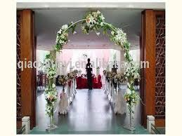 New Home Wedding Decoration Ideas