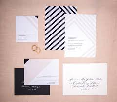 chicago wedding invitations all tagged chicago wedding invitations design