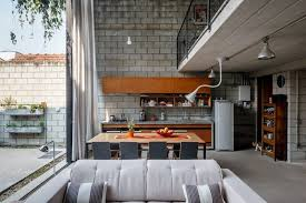 industrial home interior go edgy and with industrial style furniture every single topic
