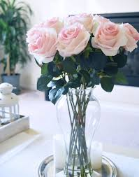 home decoration flowers home decor bliss