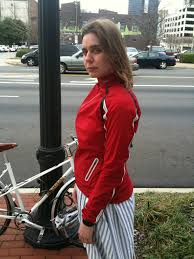 bicycle wind jacket bikeskirt blog archive look at this fancy rapha