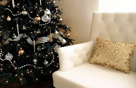 black christmas trees the overhyped christmas tree reveal coco kelley coco kelley