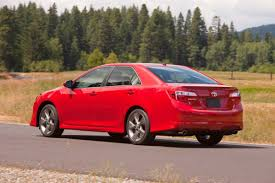 maintenance cost lexus vs camry toyota camry xv50 2011 2017 review specs problems
