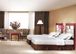 High Quality Bedroom Furniture Manufacturers Best Wooden Bedroom Furniture Sets For Sales