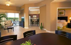 two bedroom suites near disney world 3 bedroom suite barrowdems