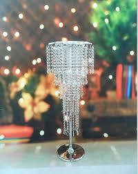 Tall Table Centerpieces by Online Get Cheap Tall Wedding Centerpieces Aliexpress Com