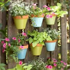 imagenes de jardines pequeños con flores ideas para decorar jardines pequeños flores castillon