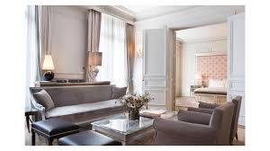 royal monceau la cuisine le royal monceau raffles palace official website