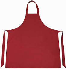 tablier de cuisine professionnel pas cher avec nous vous pouvez acheter professionnel tabliers de cuisine de