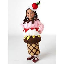 Cool Kids Halloween Costumes 260 Creative Halloween Costumes Images