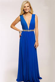 bhs prom dresses bhs prom dresses discount evening dresses