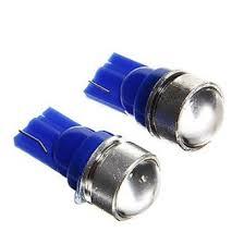 led light bulbs for cars cheap blue led bulbs cars find blue led bulbs cars deals on line at