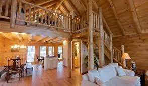 open floor plan log homes log homes floor plans home plans design