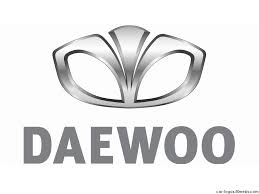 rambler car logo car logos the biggest archive of car company logos