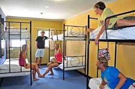 chambre de jeunesse les bons plans pour des vacances au danemark europe voyage le