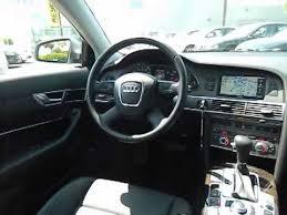 2008 audi a6 4 2 review 2006 audi a6 4 2 quattro sedan 4d los angeles nuys santa
