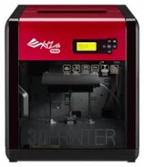3d printer black friday sale 3d printers best buy