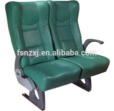 Most Comfortable Recliner Thicken Back Most Comfortable Reclining Bus Seat For Sale Buy