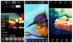 best photo editing app android 7 best free photo editing apps for android onlyloudest