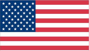 united states of america travel guide and travel information