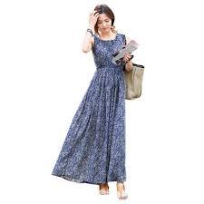100 maxi dressess bohemian dresses 2xl bohemia slit halter