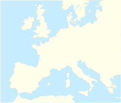 Blank Europe Map by Western Europe Map Clip Art 36