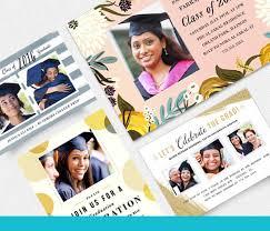Graduation Invitation Photo Cards Graduation Announcements Invitations U0026 Gifts Walgreens