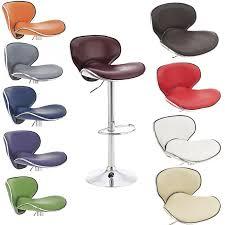 chaises cuisine couleur tabouret de bar las vegas chaise fauteuil cuisine américaine