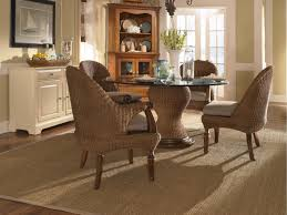 rustic dining room sets for sale dining chairs design ideas