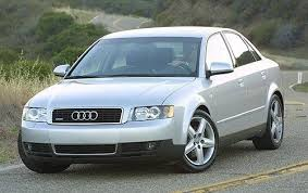used 2003 audi a4 for sale 2003 audi a4 car wallpaper hd