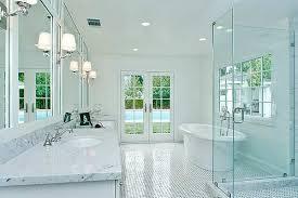Bright Bathroom Lights Bathroom Lighting Ideas And Tips Raftertales Home Improvement