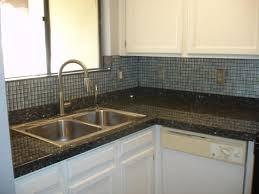 kitchen sink phoenix 7300 n dreamy draw dr unit 221 phoenix az 85020 zillow