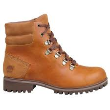 timberland canada s hiking boots the 25 best s hiking boots ideas on hiking