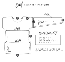 how to make a sweater pillow knitting the stash