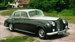 roll royce silver cars of elvis presley u003c u003e 1961 rolls royce silver cloud was
