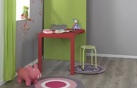 bureau tableau enfant tableau bureau 2en1 enfant idkid s