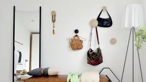 garderobe schmaler flur die schönsten ideen für deinen flur