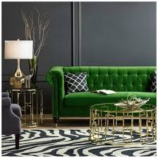 top home decor trends 2015 artisan crafted iron trend alert jewel tone velvets for 2017 jewel tones iron and