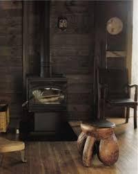 Diy Tent Wood Stove Proto 1 Youtube - wood stove through wall chimney pipe installation howto b diy