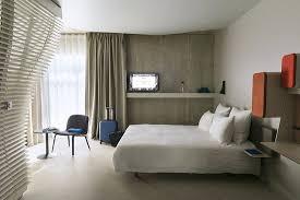 hotel strasbourg dans chambre chambre premium picture of okko hotel strasbourg centre