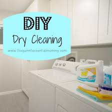 Can I Wash A Dry Clean Only Comforter Best 25 Dry Cleaning Ideas On Pinterest Candle Maker Dried And