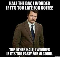 Funny Hangover Memes - 50 top hangover meme that make you so much laugh quotesbae