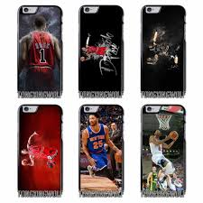 Derrick Rose Jersey Meme - d rose 1 derrick rose 1 phone case cover for iphone 7 plus 4 4s 5 5s