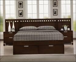 Headboard Footboard Brackets Bedroom Marvelous Bed Rails To Connect Headboard And Footboard