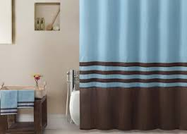 blue and brown bathroom ideas bathroom wallrt brownnd blue ideasqua inspiring teal images